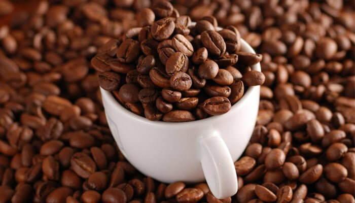 Cafe Phú Yên đậm chất riêng